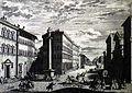 Piazza Santa Trinita, stampa.jpg