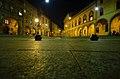 Piazza Santo Stefano dal basso.jpg