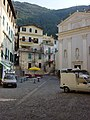 Piazza di Airole - panoramio.jpg