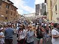 Piazza di Spagna din Roma20.jpg