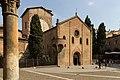 Piazza santo Stefano e le sette chiese.jpg