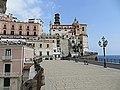 Piazzetta - panoramio (7).jpg