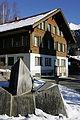 Picswiss BE-96-15 Gemeindehaus in Lenk.jpg