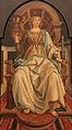 Piero del Pollaiolo - Faith.jpg