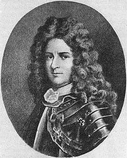 Siege of Pemaquid (1696)