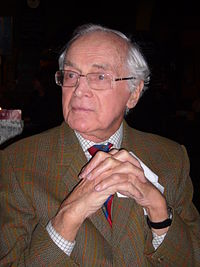 Pierre Louis d'Aulnis de Bourouill.jpg