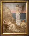 Pierre puvis de chavannes, giovani donne al bordo del mare, 1879.JPG