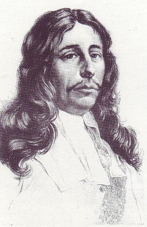 Pieter de Bitter - Pieter de Bitter by J.W. Bloem