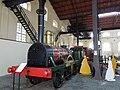 Pietrarsa railway museum 46.JPG