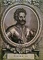 Pietro II Savoia.jpg