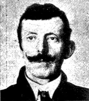 Pietro Porcelli - Pietro Porcelli