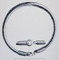 Pietroassaringen