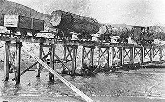 Piha Tramway – Wikipedia