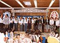 PikiWiki Israel 3689 Gan-Shmuel zk1- 47.jpg