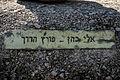 PikiWiki Israel 46509 In the footsteps of Eli Cohen.jpg