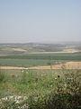 PikiWiki Israel 48825 Geography of Israel.jpg