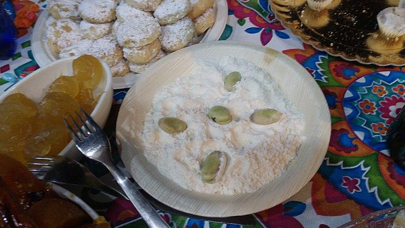 קובץ:PikiWiki Israel 49809 mimouna celebrations.jpg