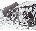 PikiWiki Israel 50968 transit camp.jpg