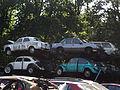 Pile of cars (9345462916).jpg