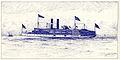 Pilgrim (steamship) 01.jpg