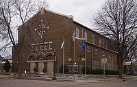 Pilgrim Baptist Church.jpg
