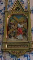 Pilgrimage to Church of Saint John the Baptist in the Mountains 05.jpg
