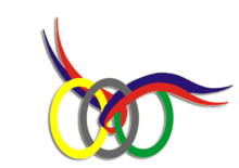 Pinoy Games Logo.png