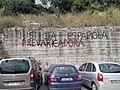 Pintada a la carretera d'Olot de Besalú - 20200802 163057.jpg