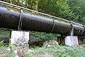 Pipeline de la Centrale Hydroélectrique du Fayet @ Saint-Gervais-les-Bains (50927026976).jpg