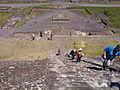 Pirámide del Sol (33).jpg