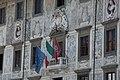 Pisa - 2016 July - panoramio (20).jpg