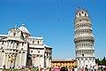 Pisa - Piazza del Duomo - panoramio.jpg