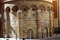 Pisa Santa Cristina 02.JPG