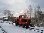 Pishchalskoye peat railway PMD3-166.jpg