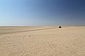 Pista D1983 u Rooibank - panoramio.jpg