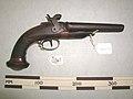 Pistol, multi-barrel (AM 775974-12).jpg