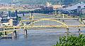 Pitairport Bridges of Pittsburgh DSC 0012 (14405410902).jpg
