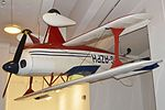 Pitts Special S-1S 'G-AZPH' (18681668194).jpg