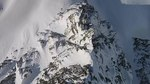 File:Piz Campagnung, aerial video.webm