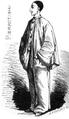 Pjerrot 1846.png