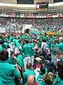 Plaça de Braus de Tarragona - Concurs 2012 P1410316.jpg