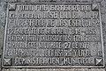 Placa tumba José Hilario López.jpg