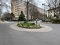Place 7 Arbres - Maisons-Alfort (FR94) - 2021-03-22 - 2.jpg