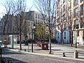 Place de la Commune-de-Paris.JPG