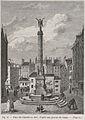 Place du Châtelet en 1807.jpg