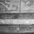 Plafondschildering - Deventer - 20055747 - RCE.jpg
