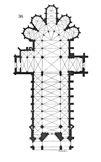 Plan.cathedrale.Seez.png