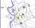 Plan Rome - Tempel van Jupiter Tonans.png
