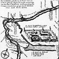 Plan Tsaritsyn 1697.jpg