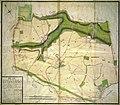 Plan d'intendance de 1787.jpg